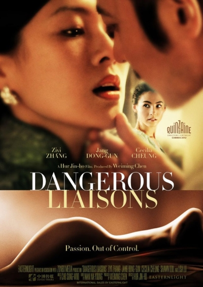 dangerous_liaisons-poster