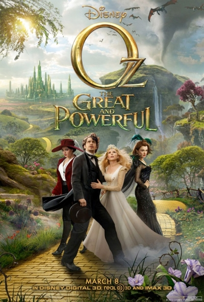 ozgreatandpowerful-thirdposter-full