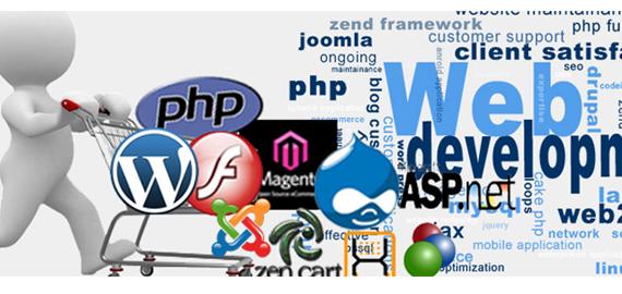 RayAbraham.com \u2013 Buat Website, Design Website, Optimasi Website